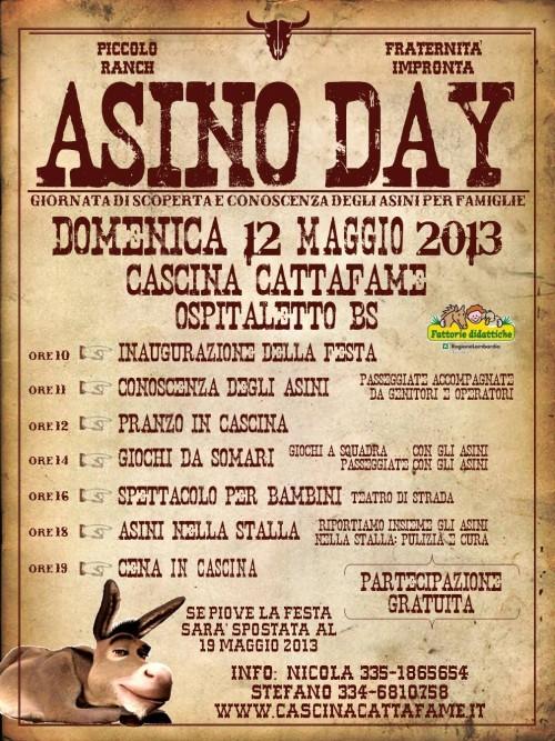 AsinoDay2013