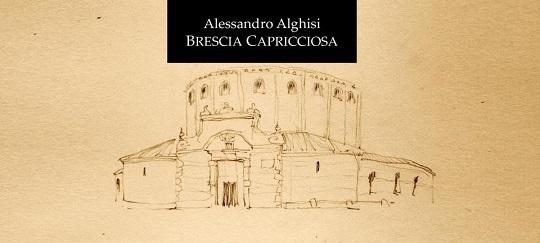 Brescia Capricciosa 1