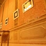 Brescia Capricciosa 2
