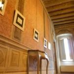 Brescia Capricciosa 6