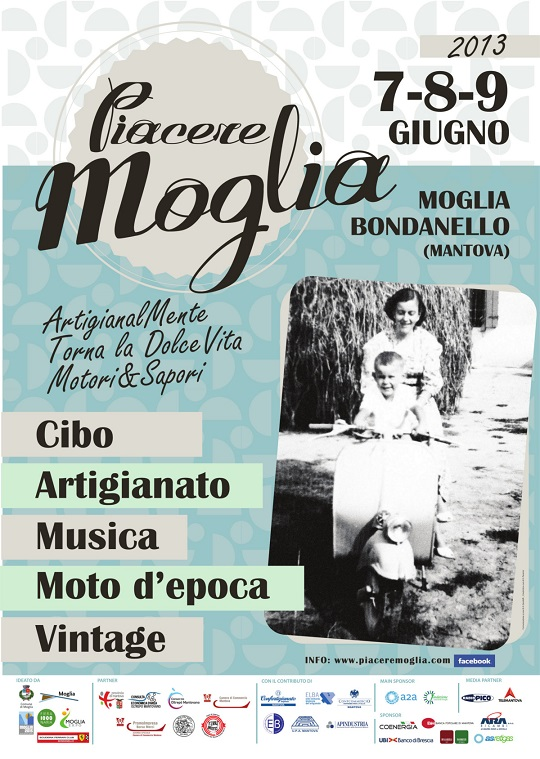 PiacereMOGLIA_Manifesto_bassa
