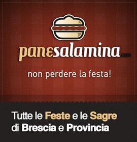 Banner Panesalamina
