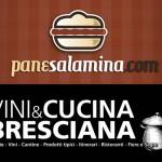 Vini e Cucina Bresciana con PaneSalamina