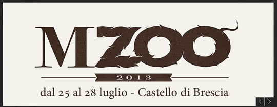 MusicalZOO a Brescia