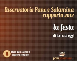Osservatorio Panesalamina.com