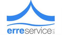 Erre Service Tensostrutture