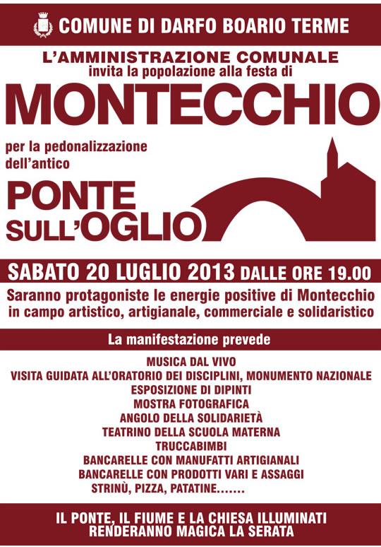 montecchio Boario Terme