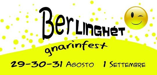 Ber linghét 2013 gnarinfest Berlingo