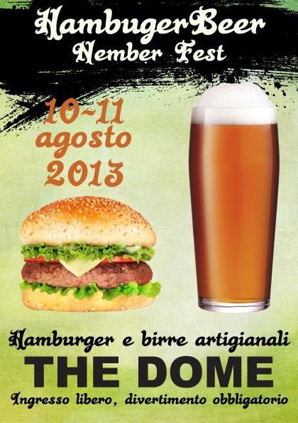 Nember Fest 2013