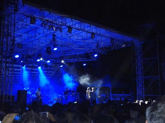 OLTRE L INVISIBILE Oratorio di PONTEVICO 2013