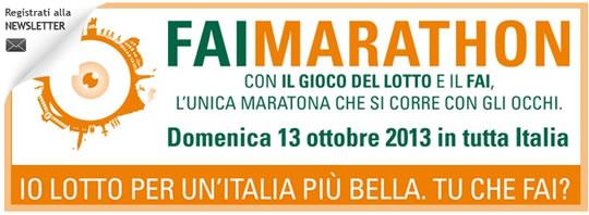 FaiMarathon a Brescia