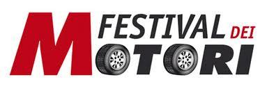 Festival dei Motori 2013 Montichiari
