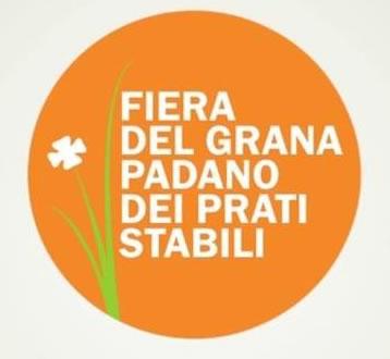 Fiera del Grana Padano dei Prati Stabili a Goito (MN)