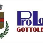 loghi pro loco e Comune di Gottolengo
