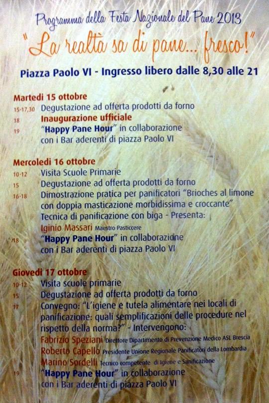 programma festa del pane2