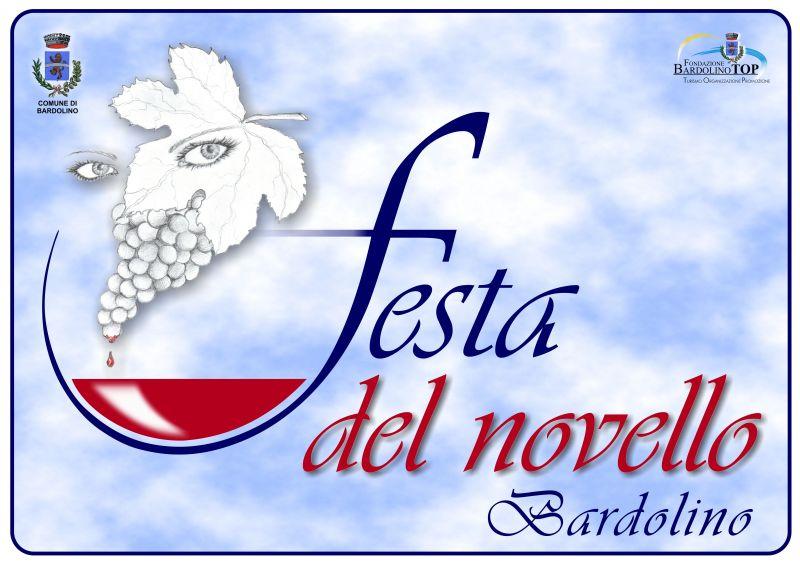 Festa del Novello 2013 Bardolino