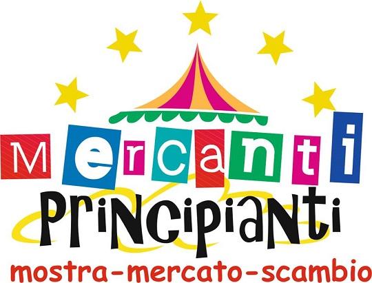 Mercanti Principianti a Carpenedolo 7 dicembre 2013
