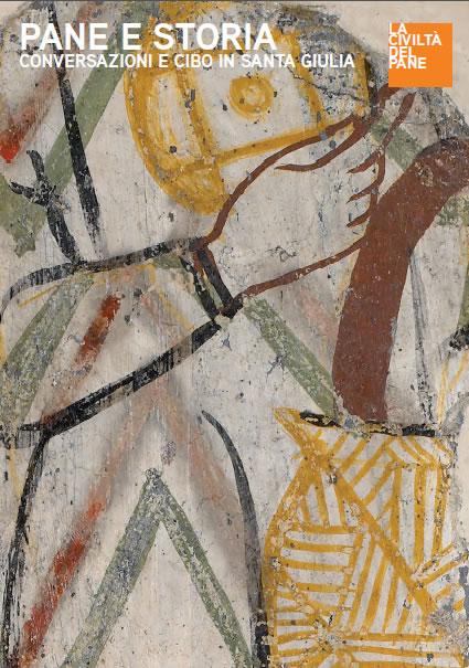 Pane e Storia a Brescia