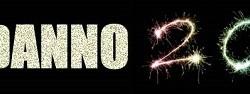 Capodanno 2014 all'Oratorio di Calcinato