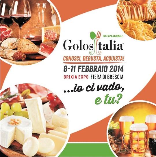 GolosItalia 2014 Brescia B