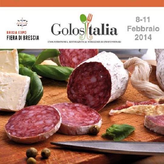 GolosItalia 2014 Brescia