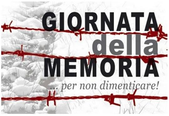 Concerto per Giornata della Memoria a Villa C