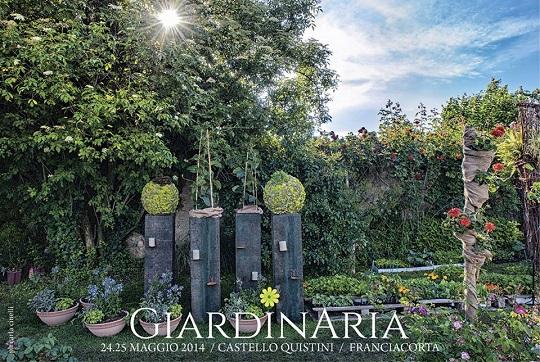 Giardinaria 2014 Rovato