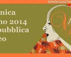 Vanitas Market 29-6-2014