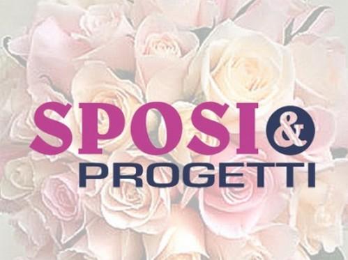 Sposi e Progetti 2014 Montichiari