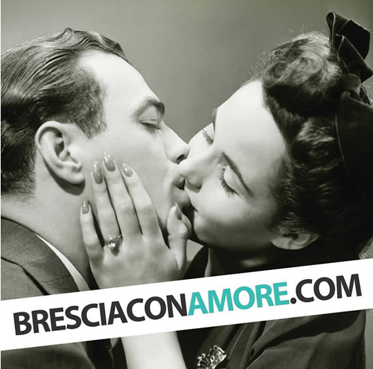 Bresciaconamore