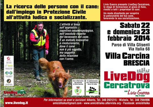 Cerca Trova a Villa Carcina