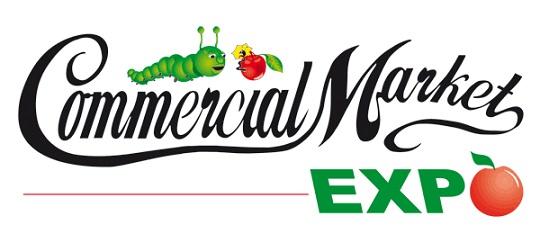 Commercial Market Expò 2014 Montichiari