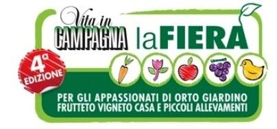 Fiera di Vita in Campagna 2014 Montichiari