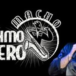 Macho Cebrero Band