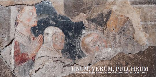 Unum Verum Pulchrum a Brescia
