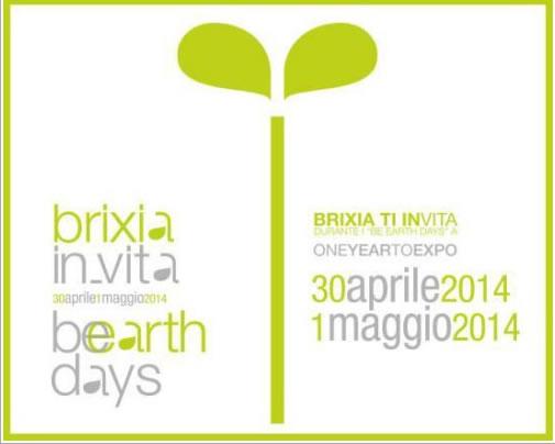 Brixia In_vita