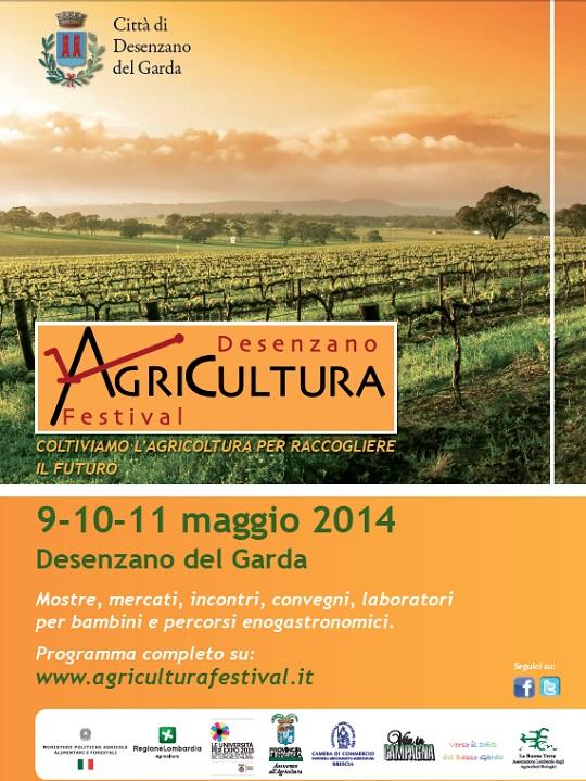 Desenzano-Agricultura-Festival
