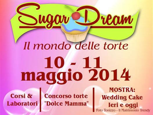 Sugar Dream a Sirmione