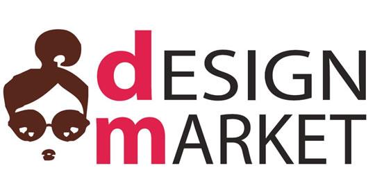 Design Market a Brescia