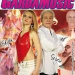 Orchestra GARDAMUSIC