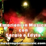 Orchestra Garda Music
