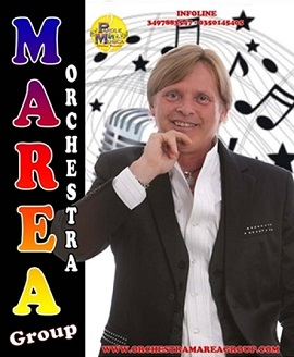 Orchestra Marea Group