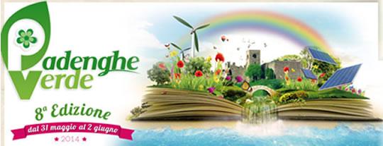 Padenghe Verde 2014