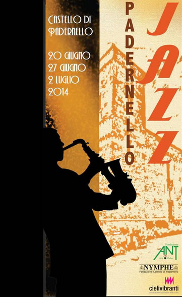 Padernello Jazz