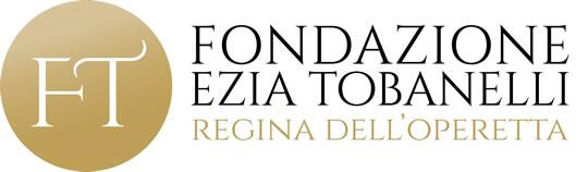 fondazione Ezia Tobanelli