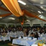 Frontignano e la sua Festa 2009