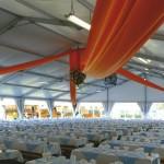 Frontignano e la sua Festa 2011