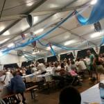 Frontignano e la sua Festa 2013