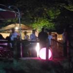 Cigole in Festa 14 (1)