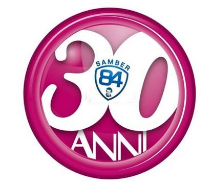 30 Anni Assoc. Sportiva Samber a Chiari